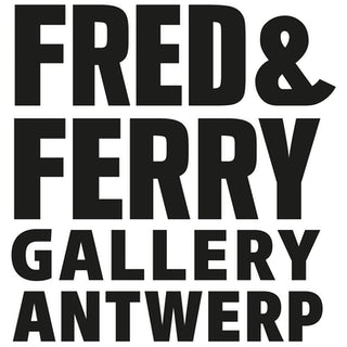 Fred & Ferry