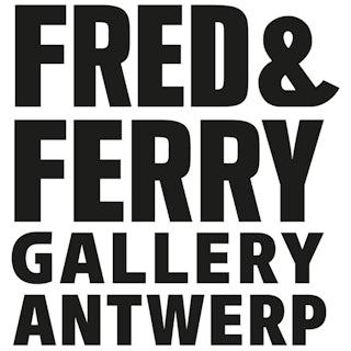 Fred & Ferry