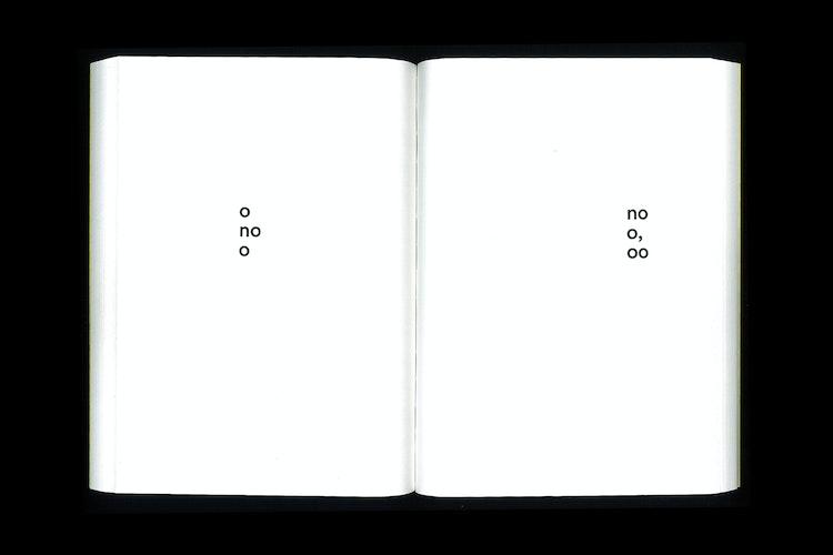 2019_book_00UU