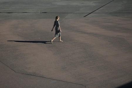 'Binnenland/inland', 2020