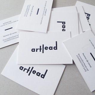 ArtLead