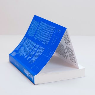 Art Paper Editions