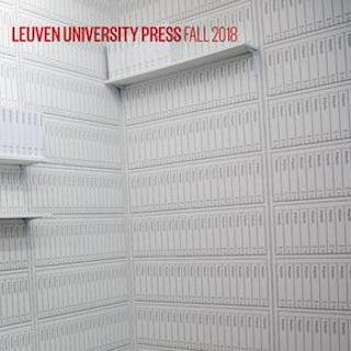 Leuven University Press