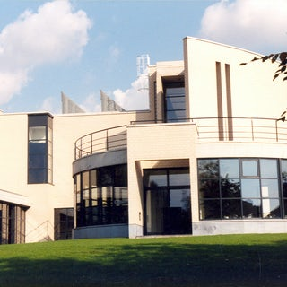 FelixArt Museum