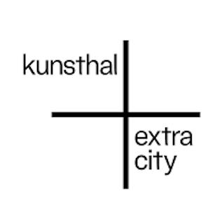 Extra City