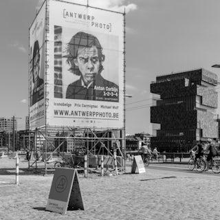 AntwerpPhoto