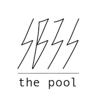 SB34 & The Pool