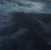 Joris Vanpoucke Landscape (night)