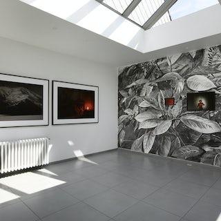 Galerie 10a